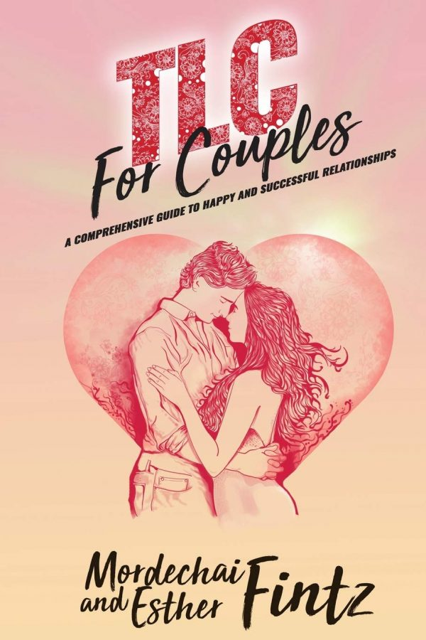 TLC For Couples